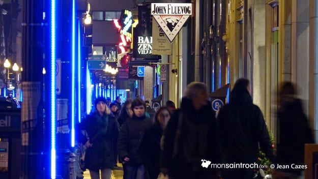 2015-12-10-rue-saint-joseph-illumination-msr-02