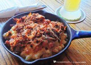 Mac+Cheese Week 2016 Pub Galway