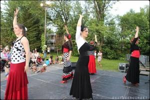 Mondokarnaval-troupe-flamenco-si-Credits-photo-Nathalie-De-Bourget