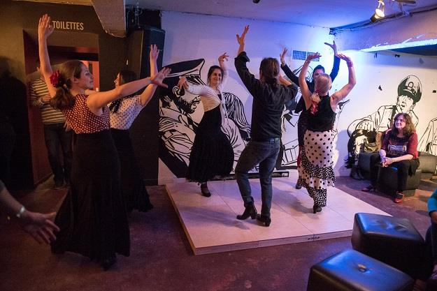 apero-flamenco-fev-2016-le-cercle-credits-photo-marc-giguere
