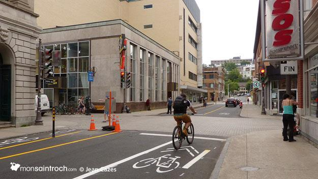 2016-07-06-bande-cyclable-rue-dupont-msr-03