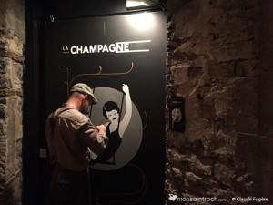 champagnerie_clfugere_1