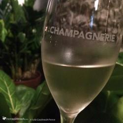champagnerie_jperron_2