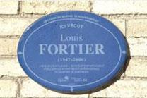 fortier_plaque_vq