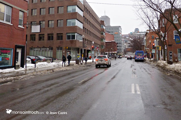rue dorchester place jacques_cartier