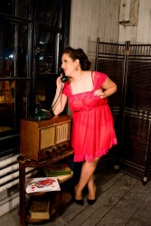 credits-photo-la-faute-a-eve-jlebbe-pin-up-telephone