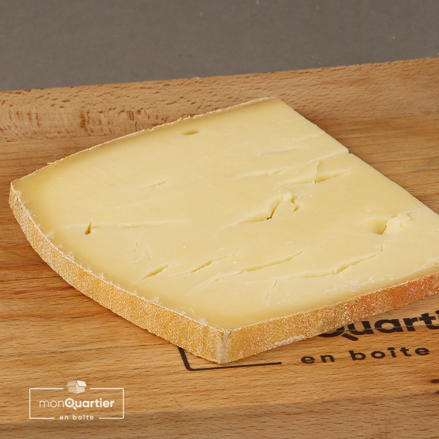 Fromage Clos-des-roches