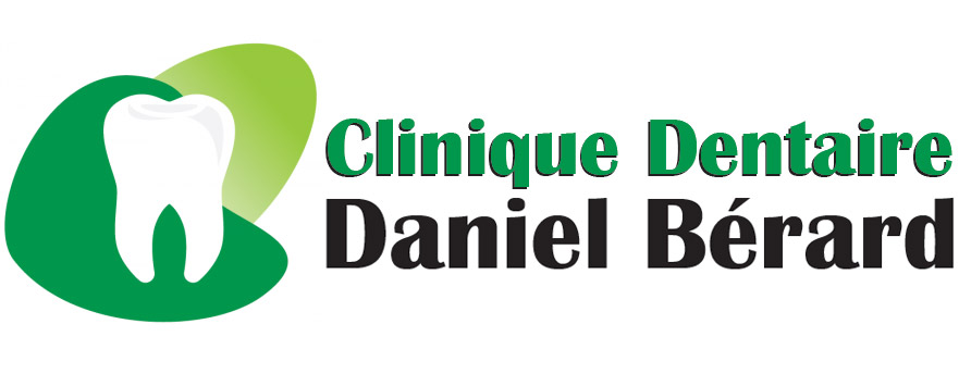 Clinique dentaire Daniel Bérard