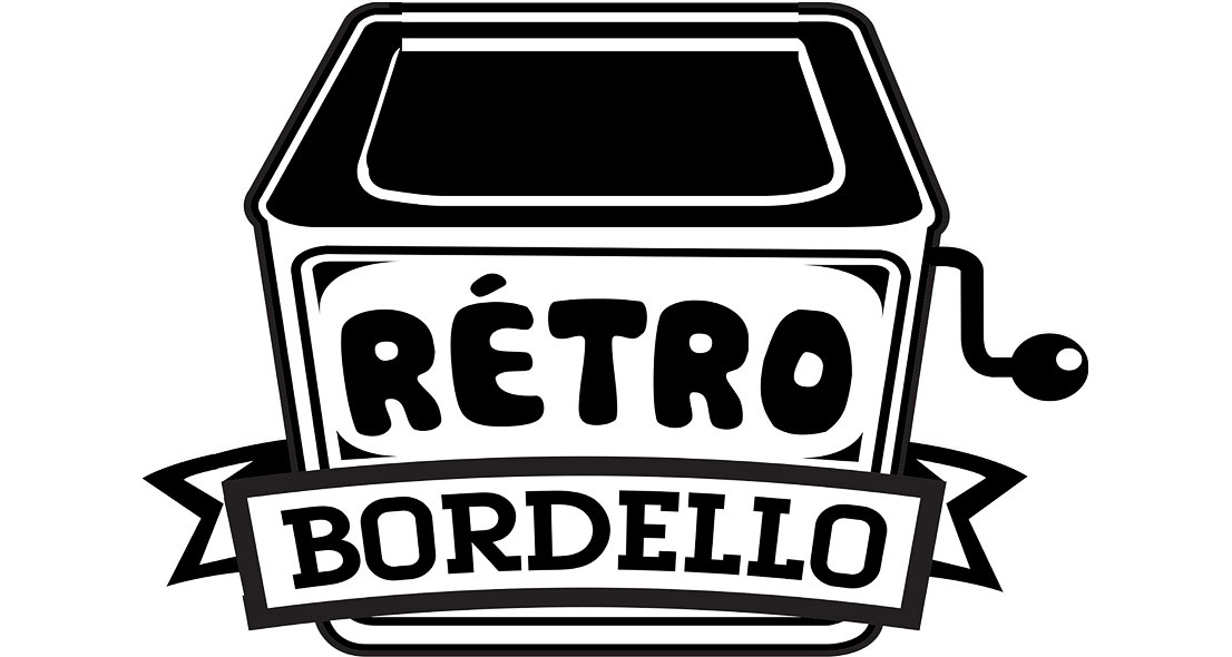 Rétro Bordello