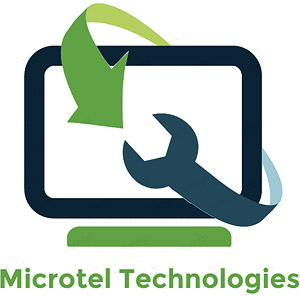 Microtel Technologies