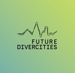 Présentation d'Owen Chapman (QC) et Peter Sinclair (FR/UK) – Future DiverCities