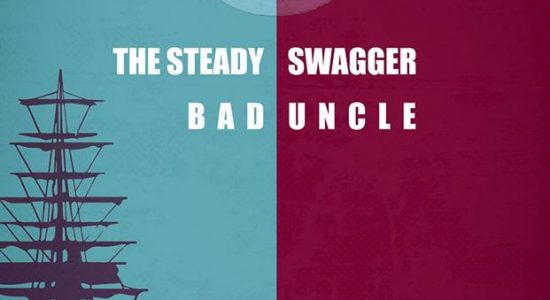 The Steady Swagger