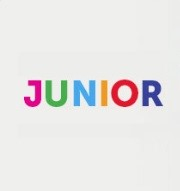 Forfaits Junior | Lunetterie New Look