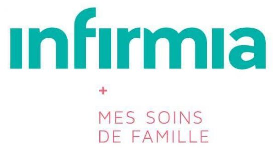 Soins infirmiers | Jean Coutu