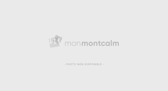 Sauce maison | Il Cuginetto – Comptoir italien
