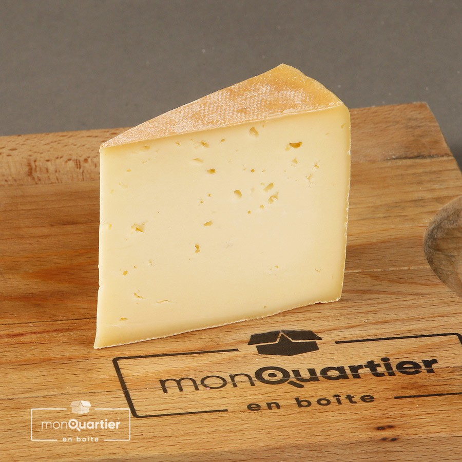 Fromage Le Grondines