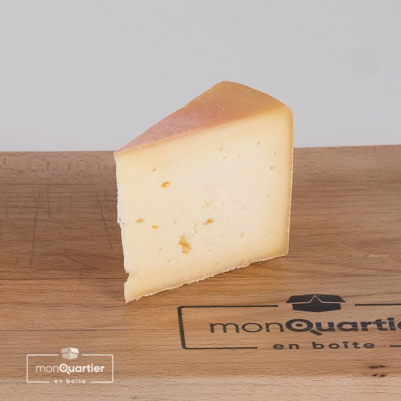 Fromage Le Grand 2