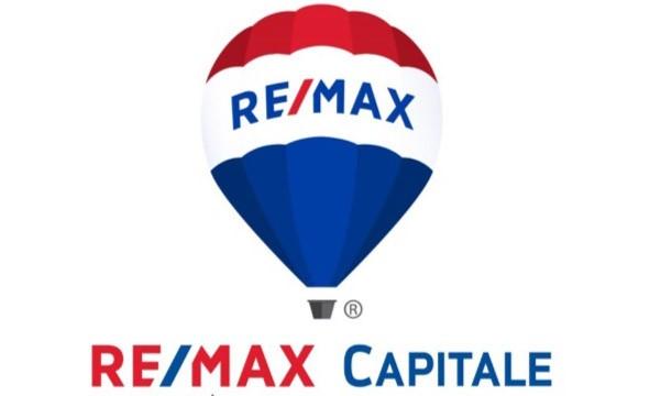 Remax Capitale