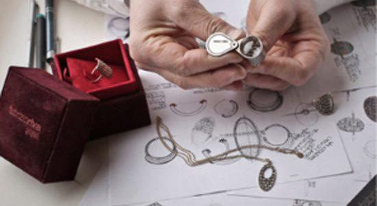 Formation sur la prise de réparation en horlogerie-bijouterie-joaillerie-orfèvrerie