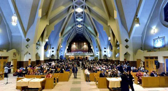 Concert-bénéfice Musique des Voltigeurs de Québec