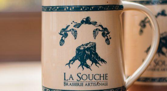 Abonnement buck   La Souche Microbrasserie-Restaurant