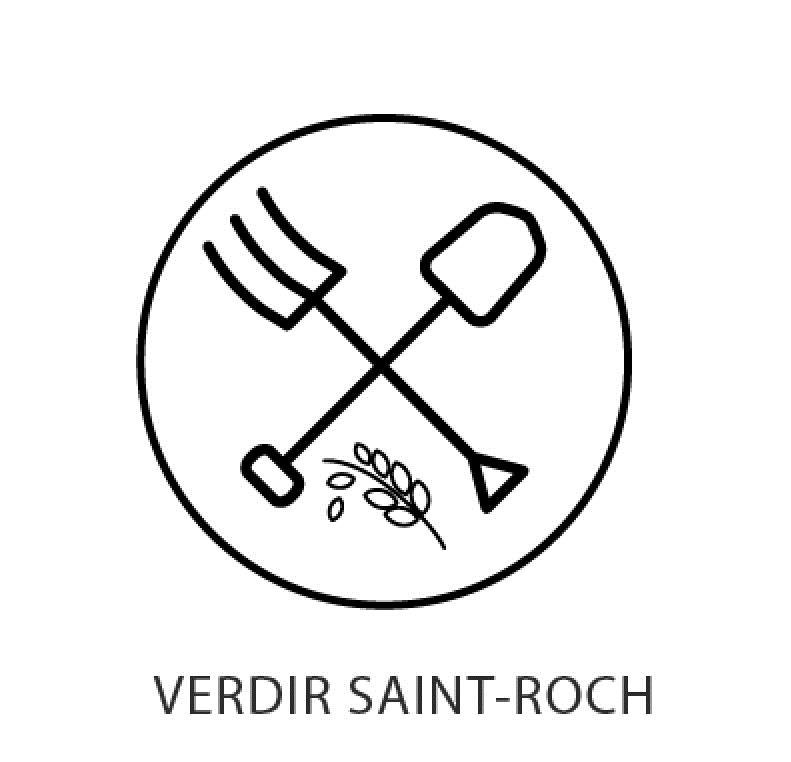 Verdir Saint-Roch