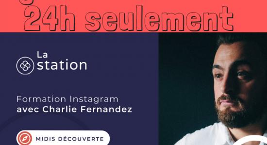 Instagram: astuces pratiques pour entrepreneurs pressés