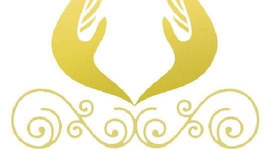 Carte de fidélité VIP | Liliya M Gurvits Orthothérapeute
