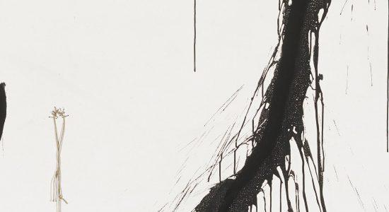Série d'ateliers d'art   À la découverte de Joan Miró