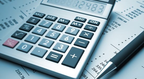 CAC en comptabilité