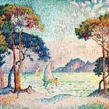 Paris 1900 et le Postimpressionnisme   Activités pour les Membres
