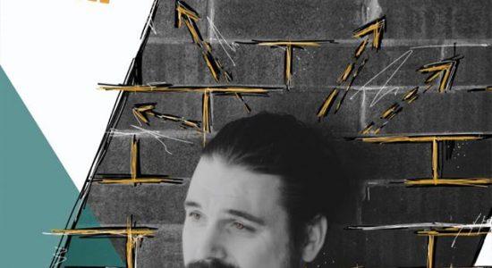 Simon à Québec