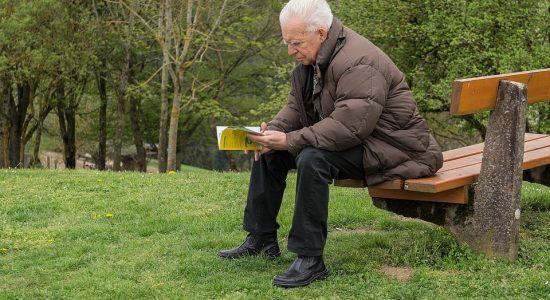 Service Canada : êtes-vous prêts pour votre retraite?