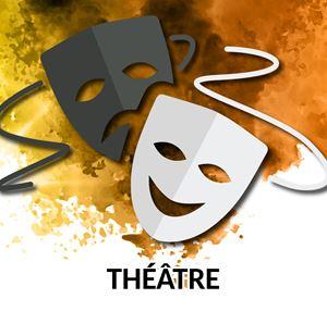 Cours de théâtre