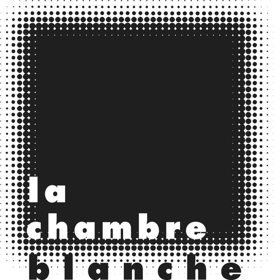 Chambre blanche (La)