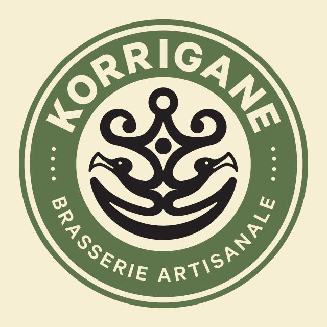 Korrigane (La)