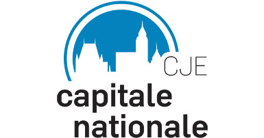 Carrefour jeunesse-emploi de la Capitale Nationale