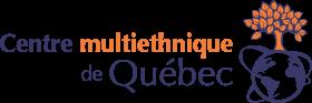 Centre multiethnique de Québec