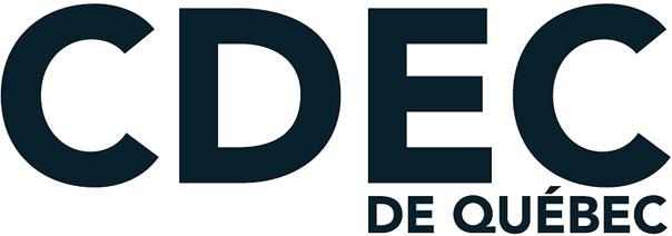 CDEC de Québec