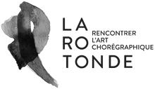 Rotonde (La)