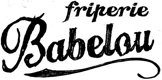 Friperie Babelou