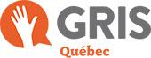 GRIS-Québec