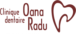Clinique dentaire Oana Radu