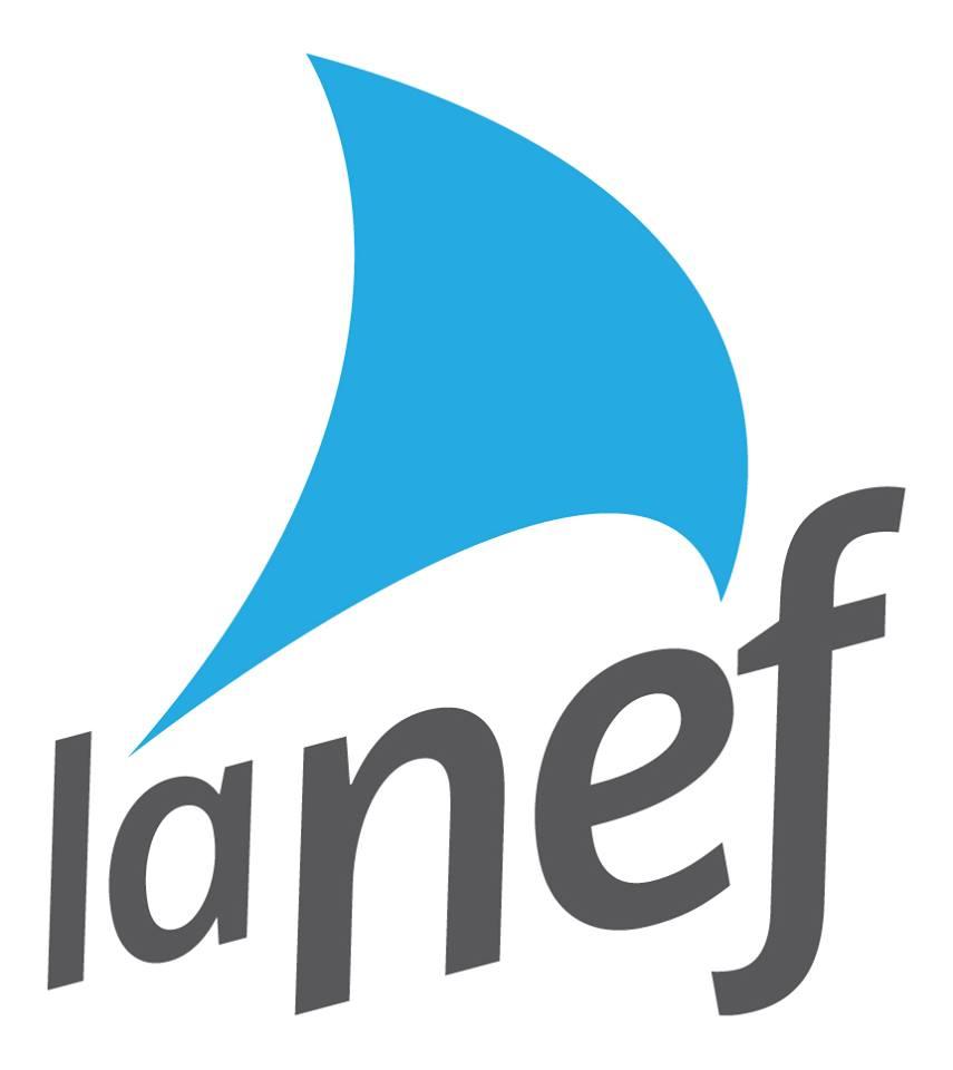 Nef (La) – Coopérative de solidarité Notre-Dame de Jacques-Cartier