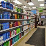 Circulaire et promotions - Proxim - Pharmacie Naimi