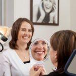 Dentisterie esthétique - Centre dentaire Charest