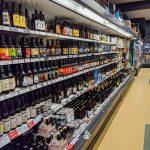 Bières de micro-brasseries québécoises - Tradition Courtemanche Baril