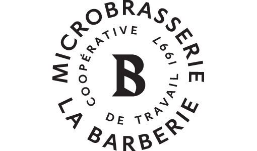 Barberie (La)