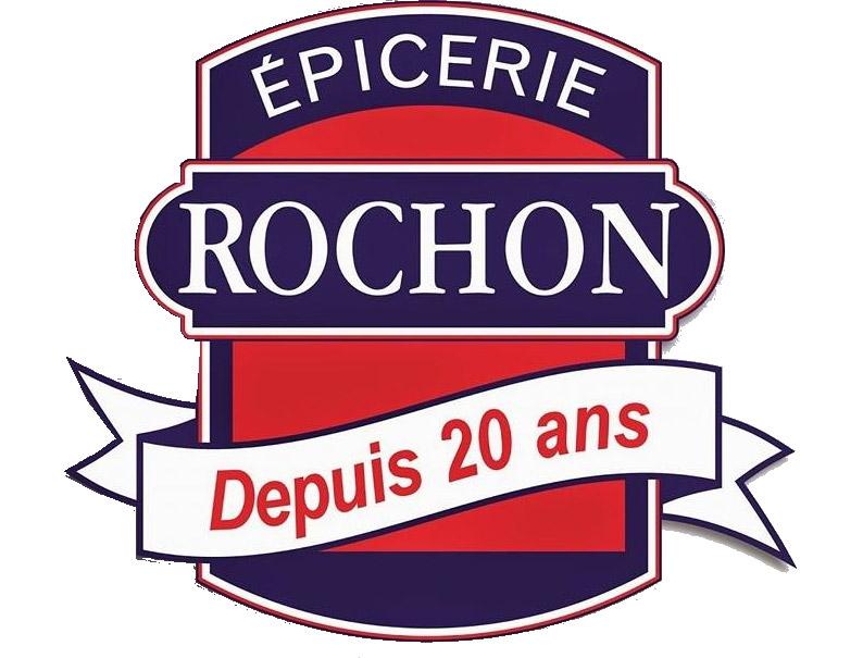 Épicerie Rochon