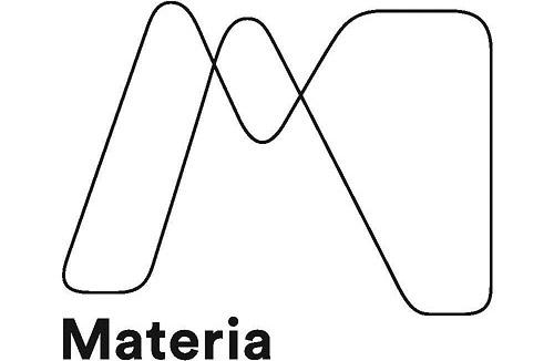 MATERIA – Centre de diffusion en métiers d'art